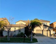 3051 Bearberry Court, Perris image