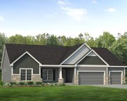 1 The Sterling- Inverness, Dardenne Prairie image