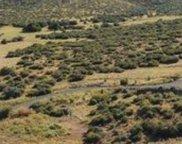 11470 E Mingus Vista Drive, Prescott Valley image