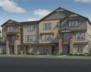 573     Heritage Valley Parkway, Fillmore image