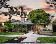 1192     Bryant Road, Long Beach image