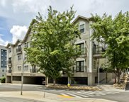 1801 Lake Ave Unit Apt 105, Knoxville image