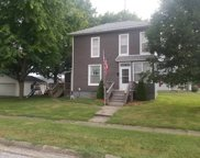 121 North Roodhouse Avenue, Roodhouse image