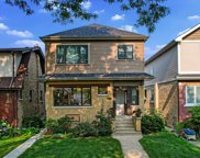 7130 N Osceola Avenue, Chicago image