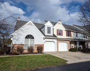 9662 Anson  Street, Fishers image
