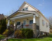 3818 E Plankinton Ave, Cudahy image