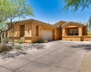 20424 N 95th Place, Scottsdale image