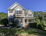 16 Redwine Overlook, Newnan image