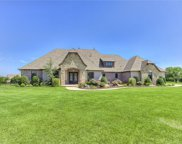 1232 Abberly Circle, Arcadia image