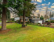 30828 20th Ave S, Federal Way image