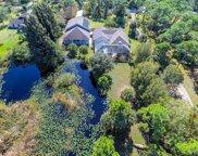 2010 Cypress Lake Dr, Grant Valkaria image