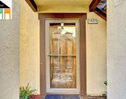 14370 Outrigger Drive, San Leandro image