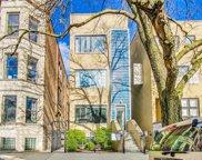 1425 N Leavitt Street Unit #1, Chicago image