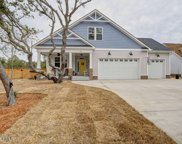 814 Monroe Avenue, Carolina Beach image