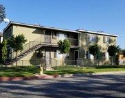130   N Grandview Avenue, Covina image