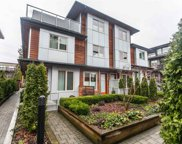 2324 Western Avenue Unit 5, North Vancouver image