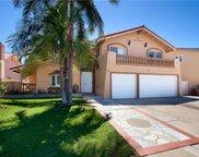 9062     La Crescenta Avenue, Fountain Valley image