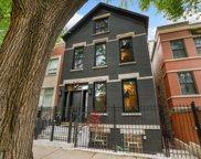 1817 N Honore Street, Chicago image