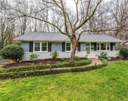 6246 Candlewood  Drive, Charlotte image