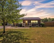 2672 S Derby Road, Sidney image