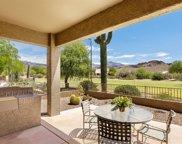 5655 S Pinnacle Drive, Gold Canyon image