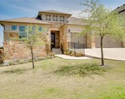 330 Wynnpage Drive, Dripping Springs image