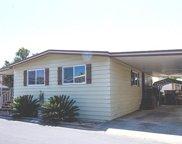 275 Burnett Ave, Morgan Hill image