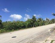 North Sabana, Barrigada image