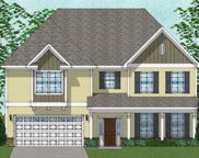 2957 Thurman Dairy Loop Unit #Lot 25, Wake Forest image