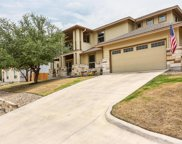21906 Moulin Drive, Spicewood image