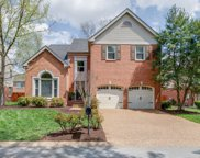 378 Glendower Pl, Franklin image