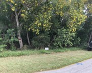 1199 SE Puritan Lane, Port Saint Lucie image