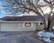 1106 Stanley Place, Loveland image