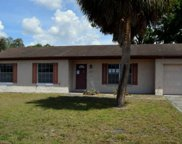 7414 Capitano Street, Riverview image