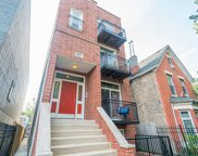 1640 N Whipple Street Unit #3, Chicago image
