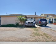 7542     BROOKLAWN  DR., Westminster image