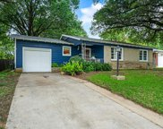 6825 Norma Street, Fort Worth image