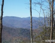 None Highland Gap Road, Scaly Mountain image