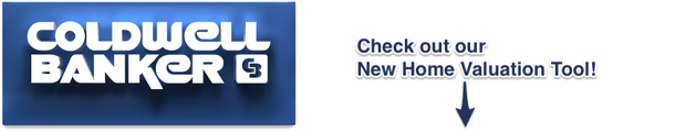 Shreveport Bossier City Real Estate | Shreveport Bossier City Homes for Sale