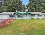 31231 9th Ave South, Federal Way image