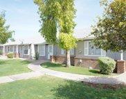 5960 W Oregon Avenue Unit #106, Glendale image