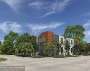 918 NE 4th Street, Fort Lauderdale image