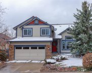 9408 W 104th Way, Westminster image