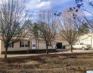 4395 County Road 77, Gaylesville image