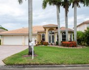 5022 NW 123rd Avenue, Coral Springs image