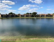6126 Coral Lake Dr Unit 302, Margate image