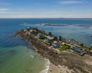 8 Lords Point Road, Kennebunk image