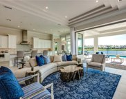 9941 Montiano Dr, Naples image