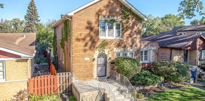 2836 W 98Th Place, Evergreen Park