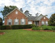 11938 Canter  Drive, Mint Hill image